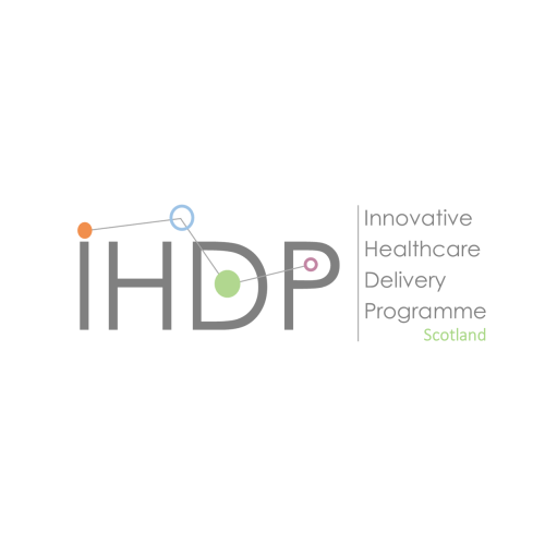 IHDP Innovative Healthcare Delivery Programme