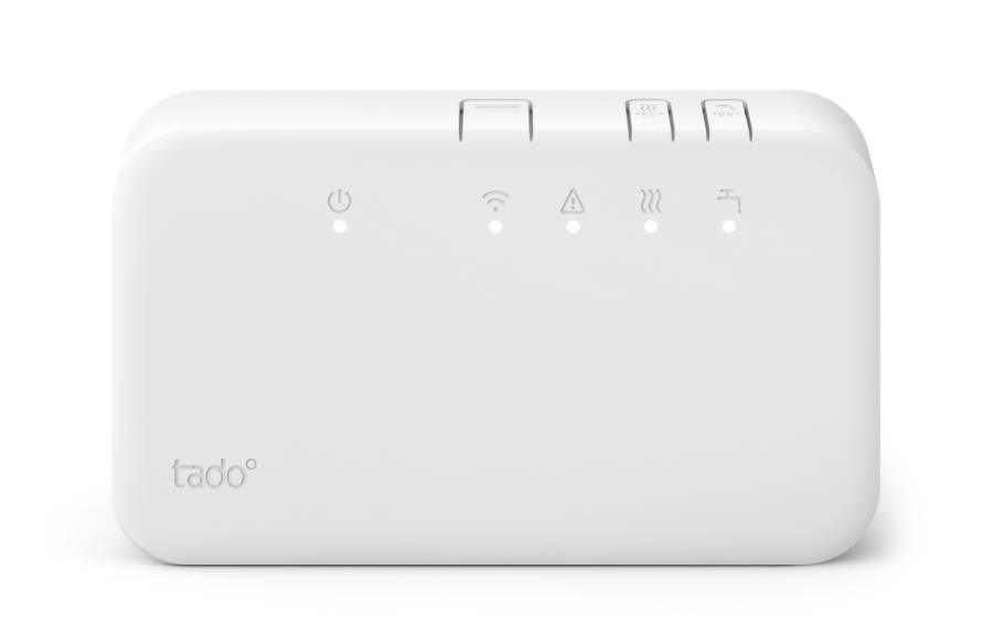 Add-on - Wireless Receiver