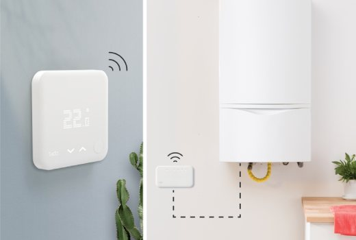 tado° adds new products to its Smart Thermostat portfolio