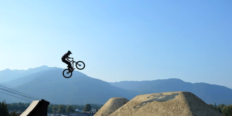 flexini_blog_crankworx
