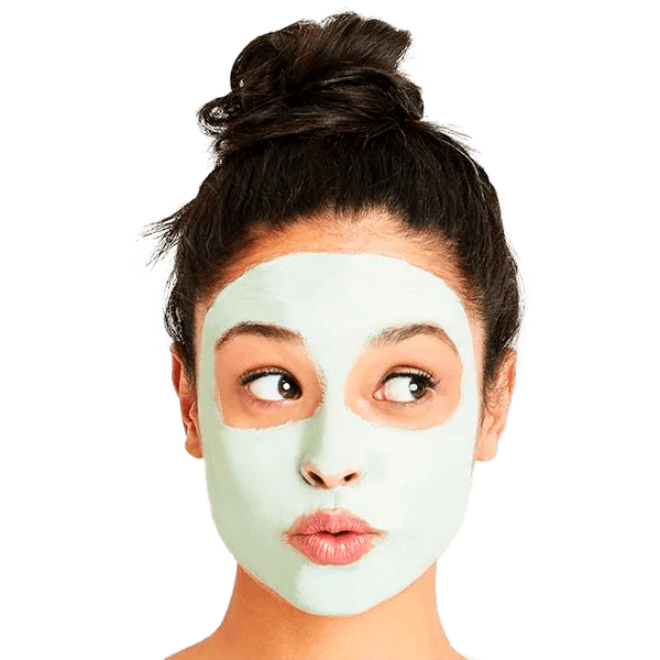 The Best Facials in NYC