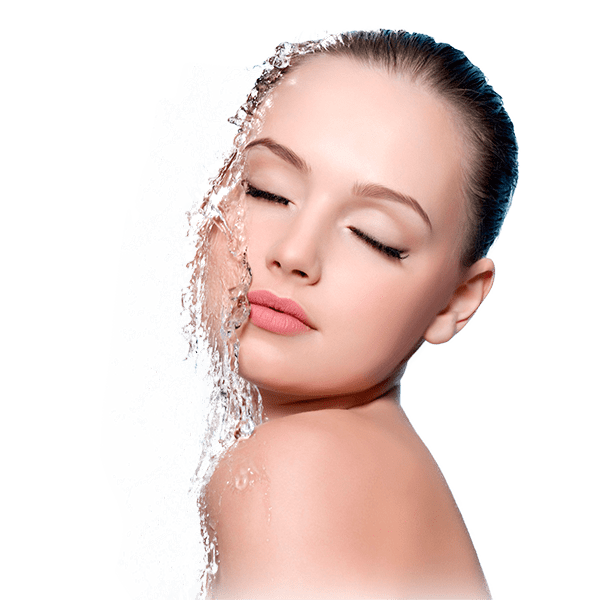 HydraFacial Treatment in NYC and Long Island