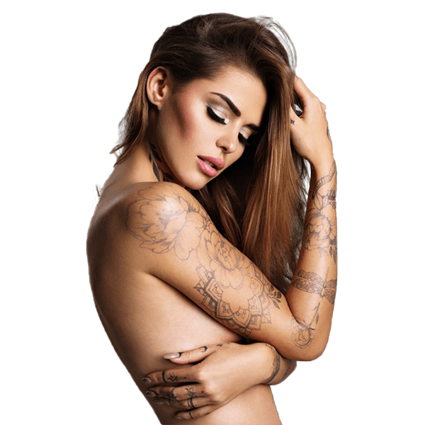 PiQo4 Laser by Lumenis The Most Powerful Pigment and Tattoo Removal Solution on the Market.
