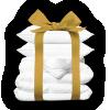 Gratis Winter Beddengoedpakket