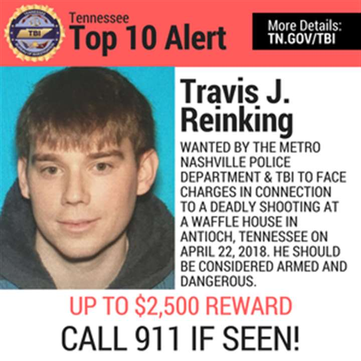 top-10-alert-travis-reinking-png
