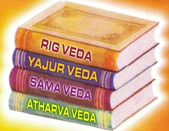 histroy-of-veda-1502014961-lb