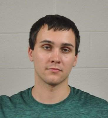 sean-christopher-urbanski-mugshot