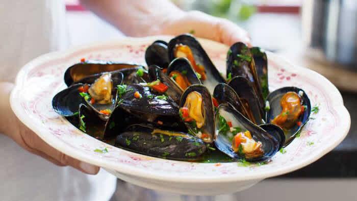 sundkurs-musslor