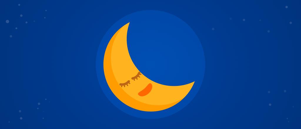 God sömn kan hjälpa personer med RA