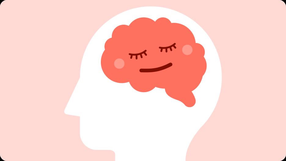 P02-L03-brain2