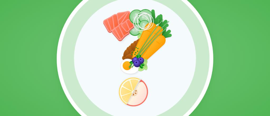 mat att undvika vid reumatism
