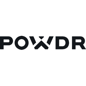 POWDR Co
