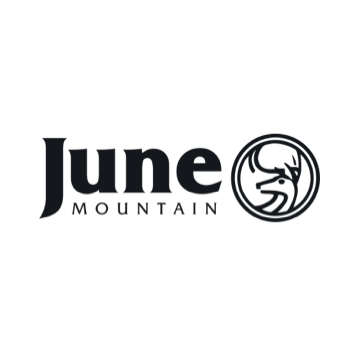 June Mountain
