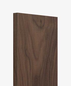 Triplay de nogal americano tym forest - Nogal americano muebles ...