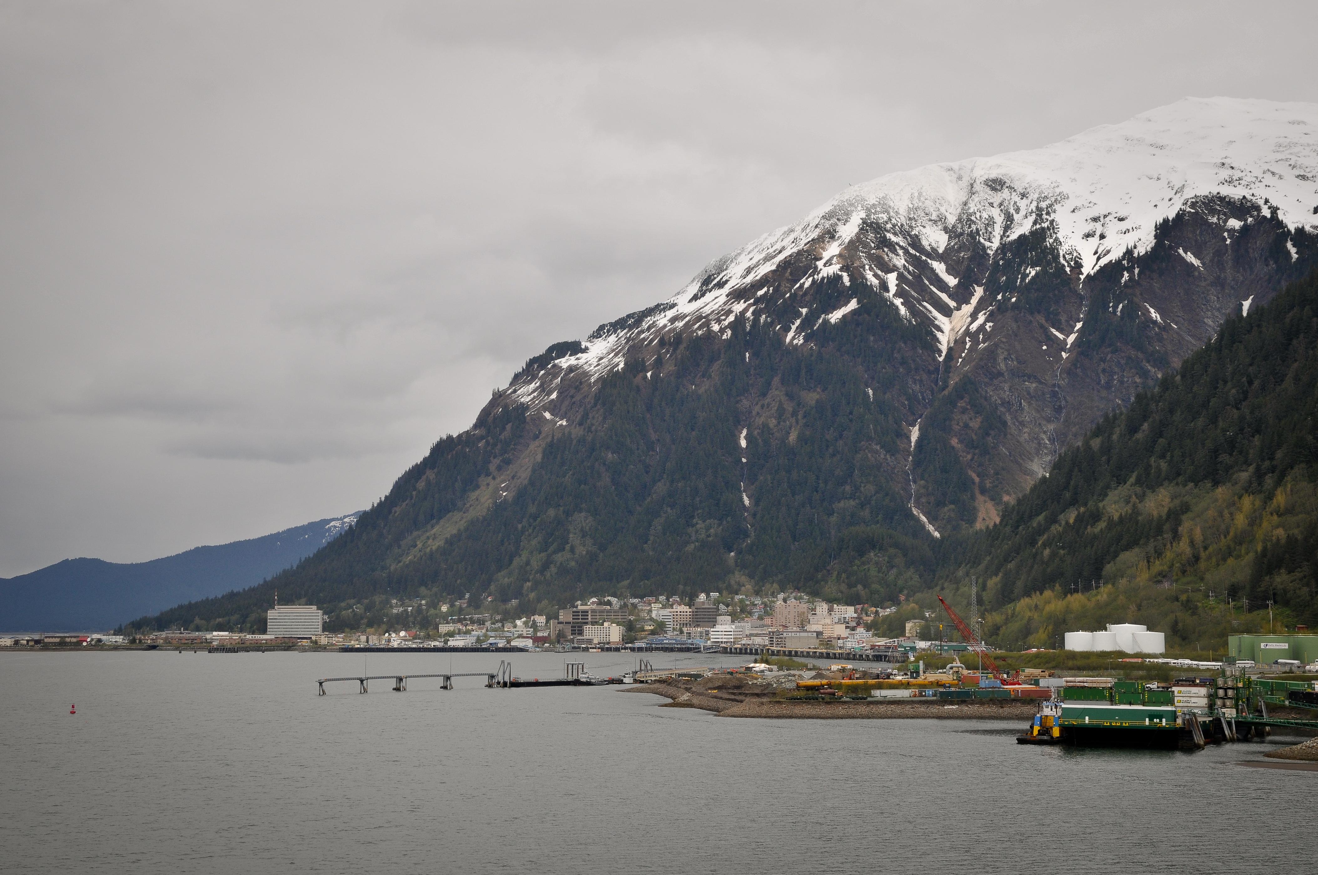 Juneau-08