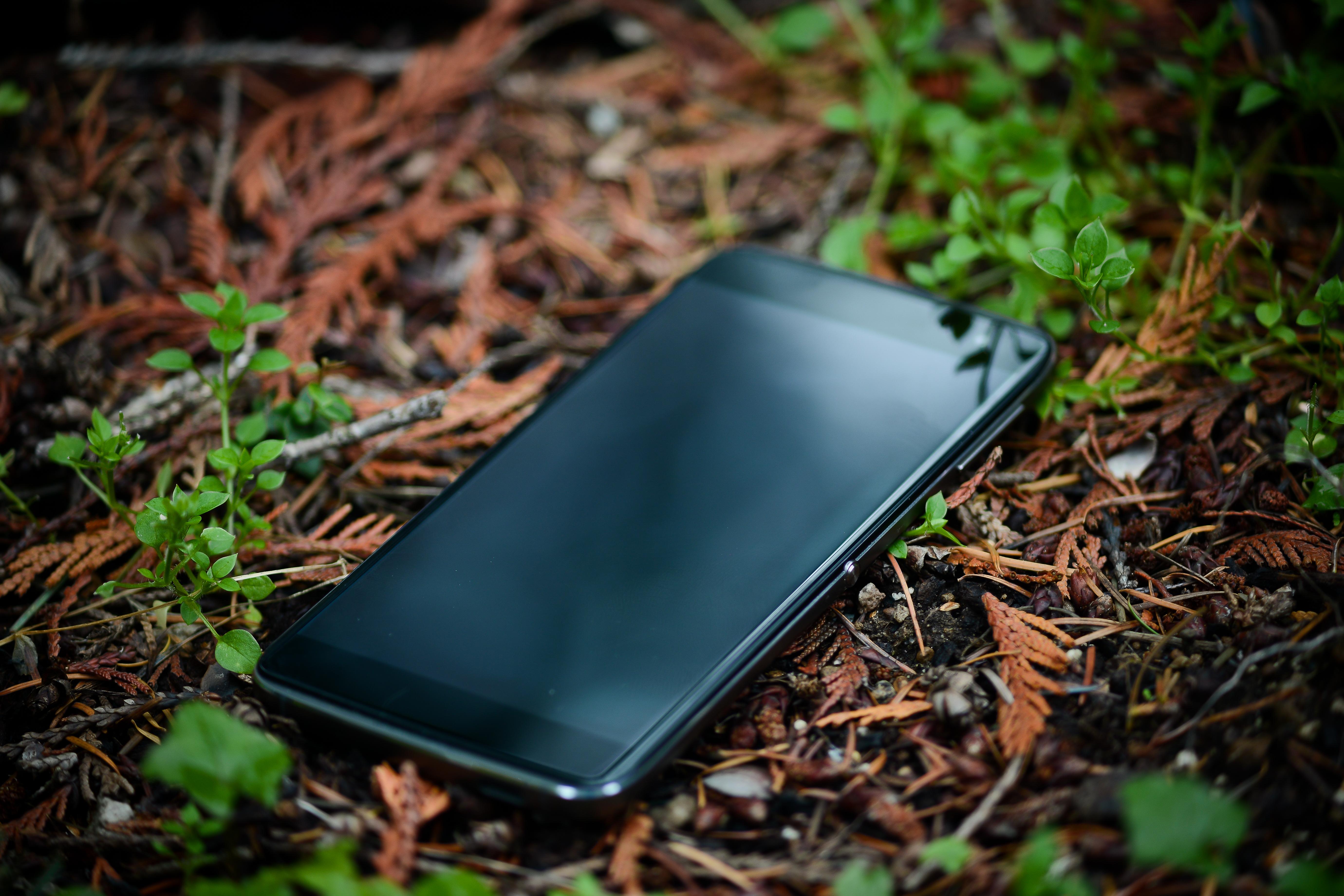 BlackBerryDTEK60-28