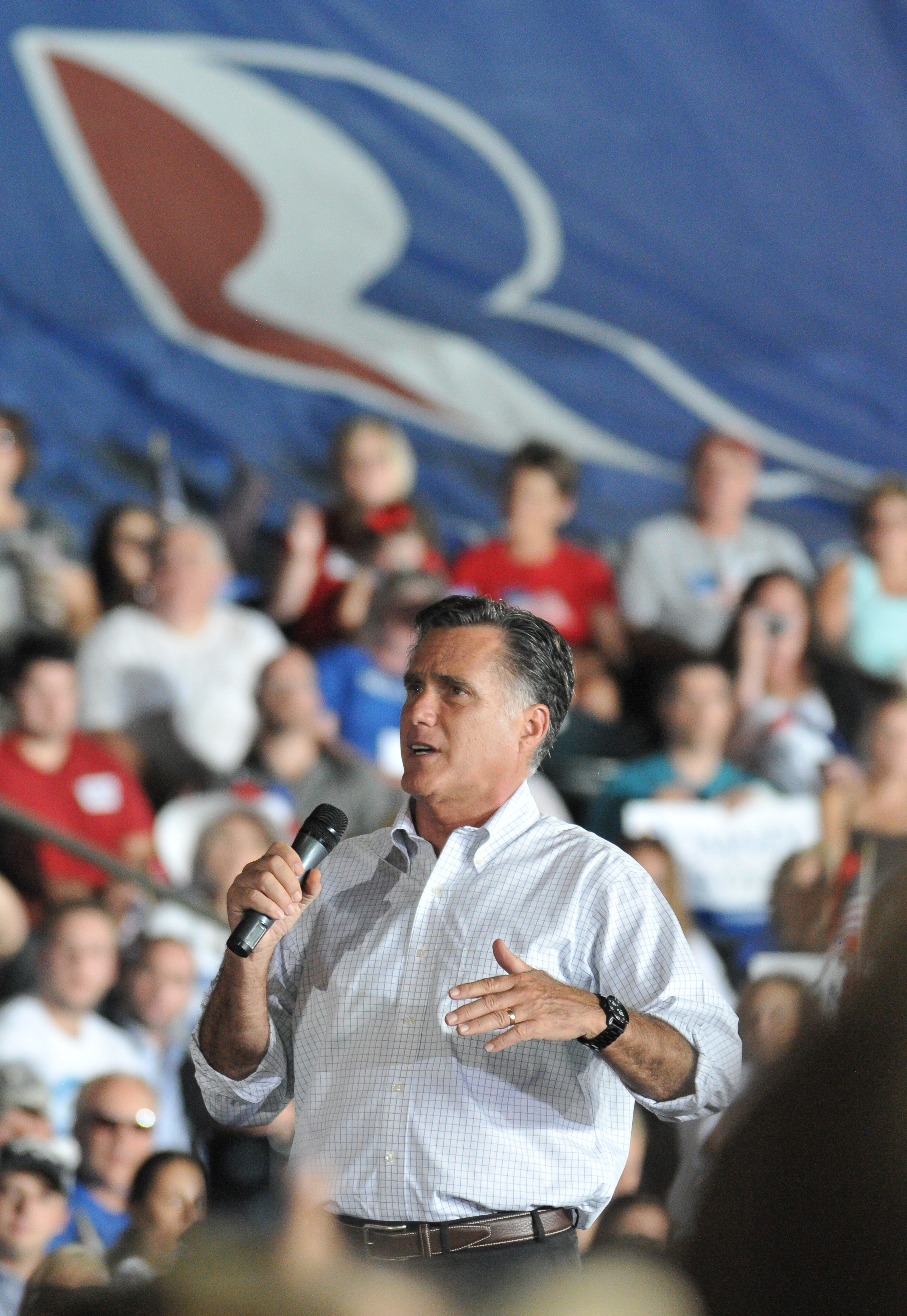 RomneyNashua-142