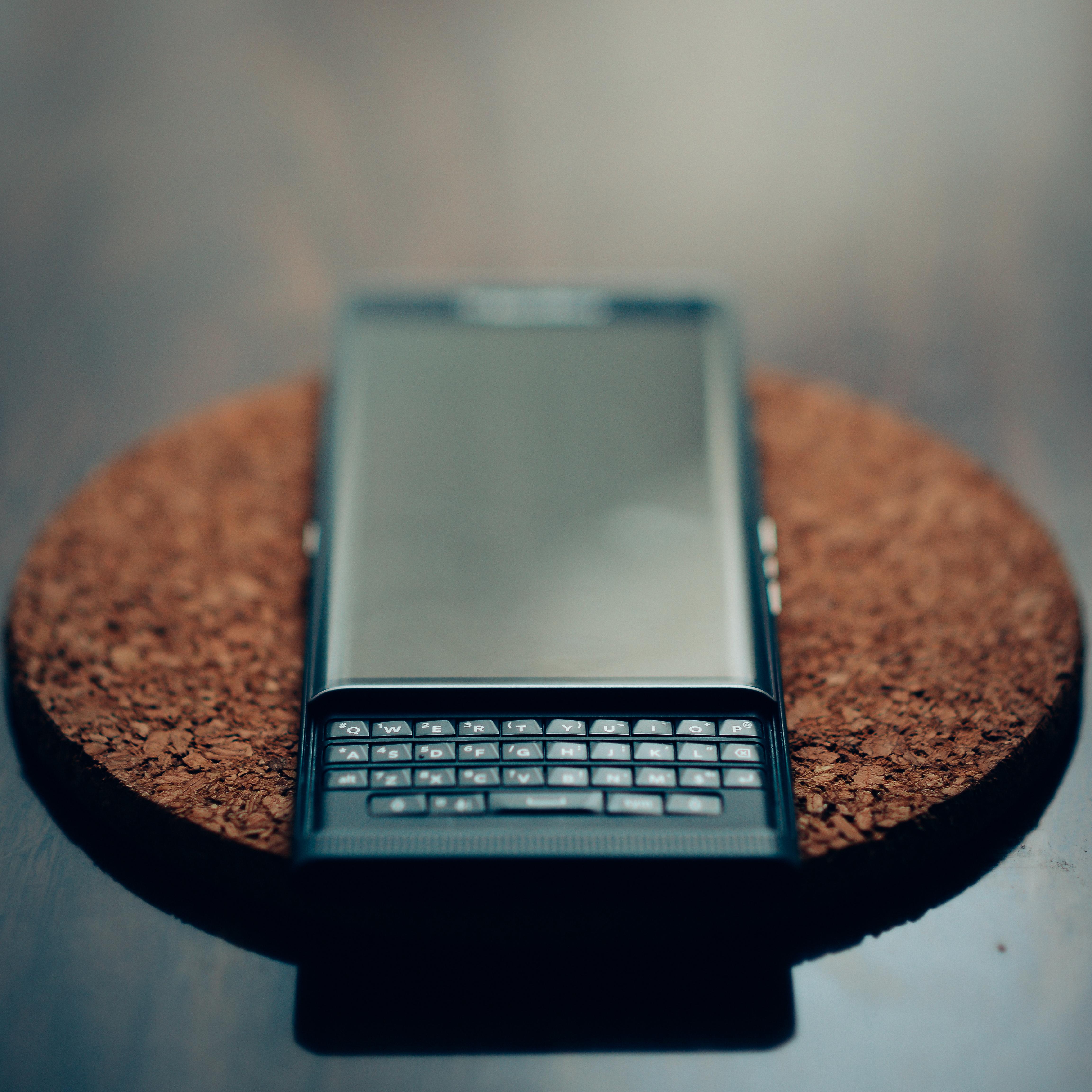BlackBerryPRIV-40