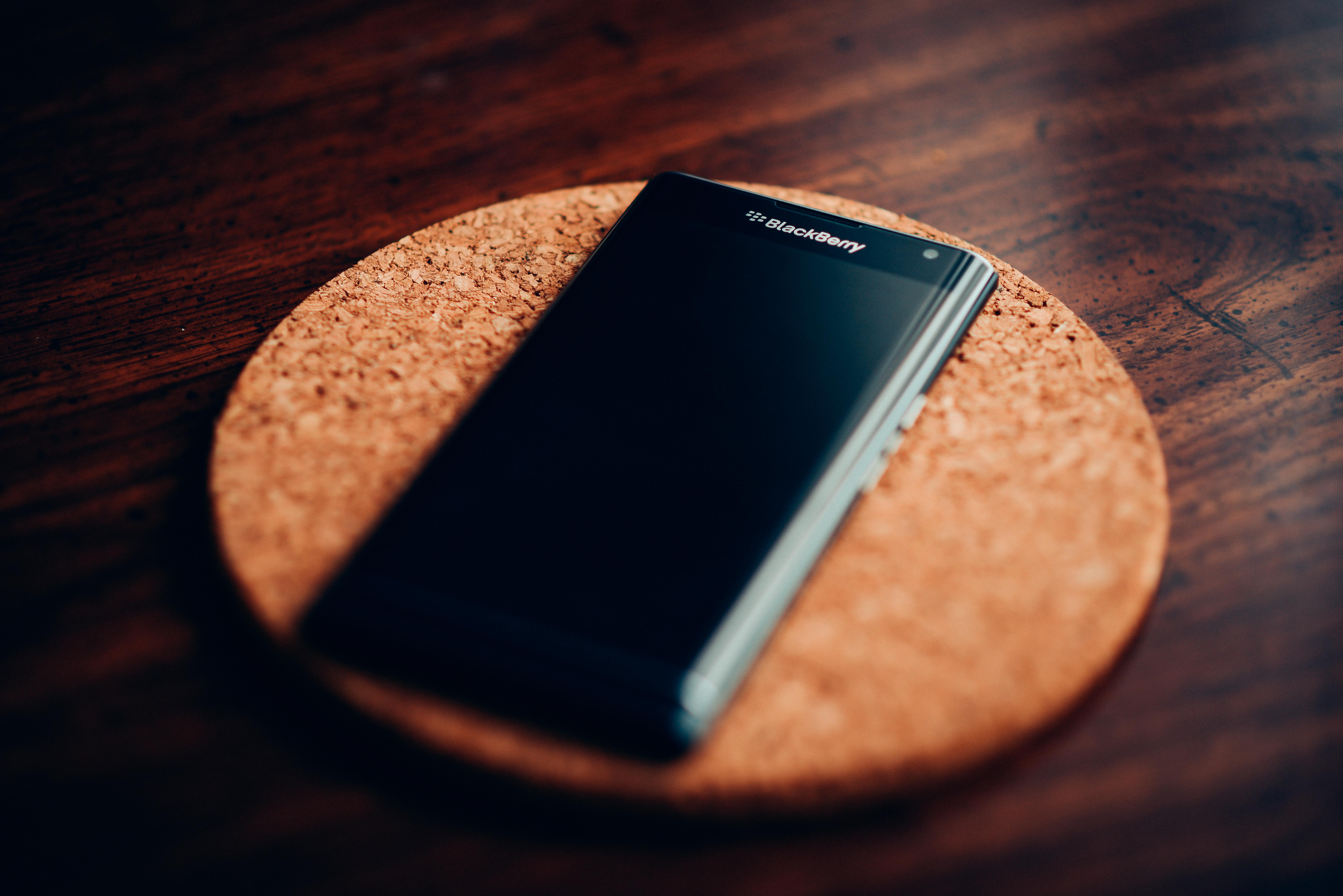 BlackBerryPRIV-29