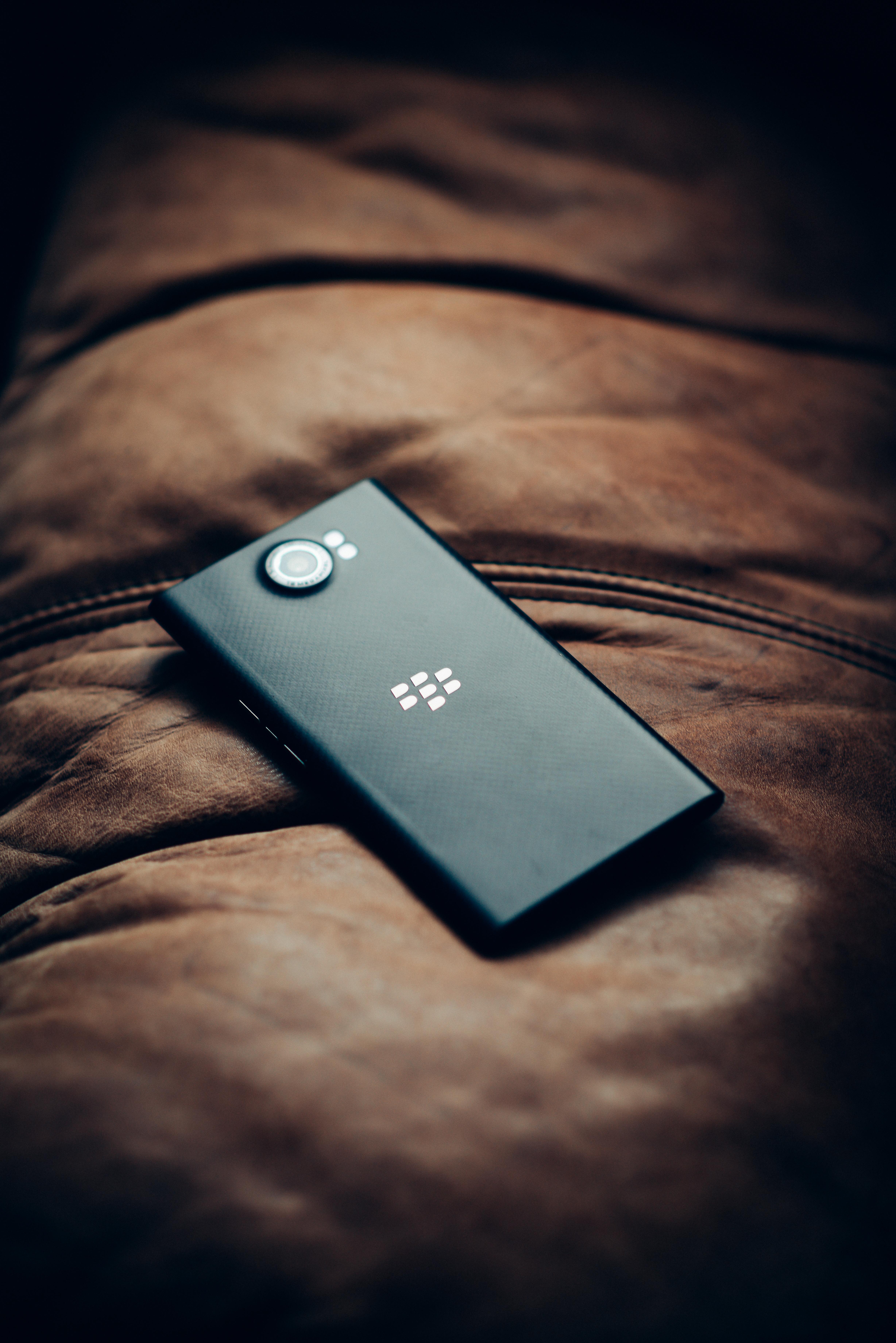 BlackBerryPRIV-53