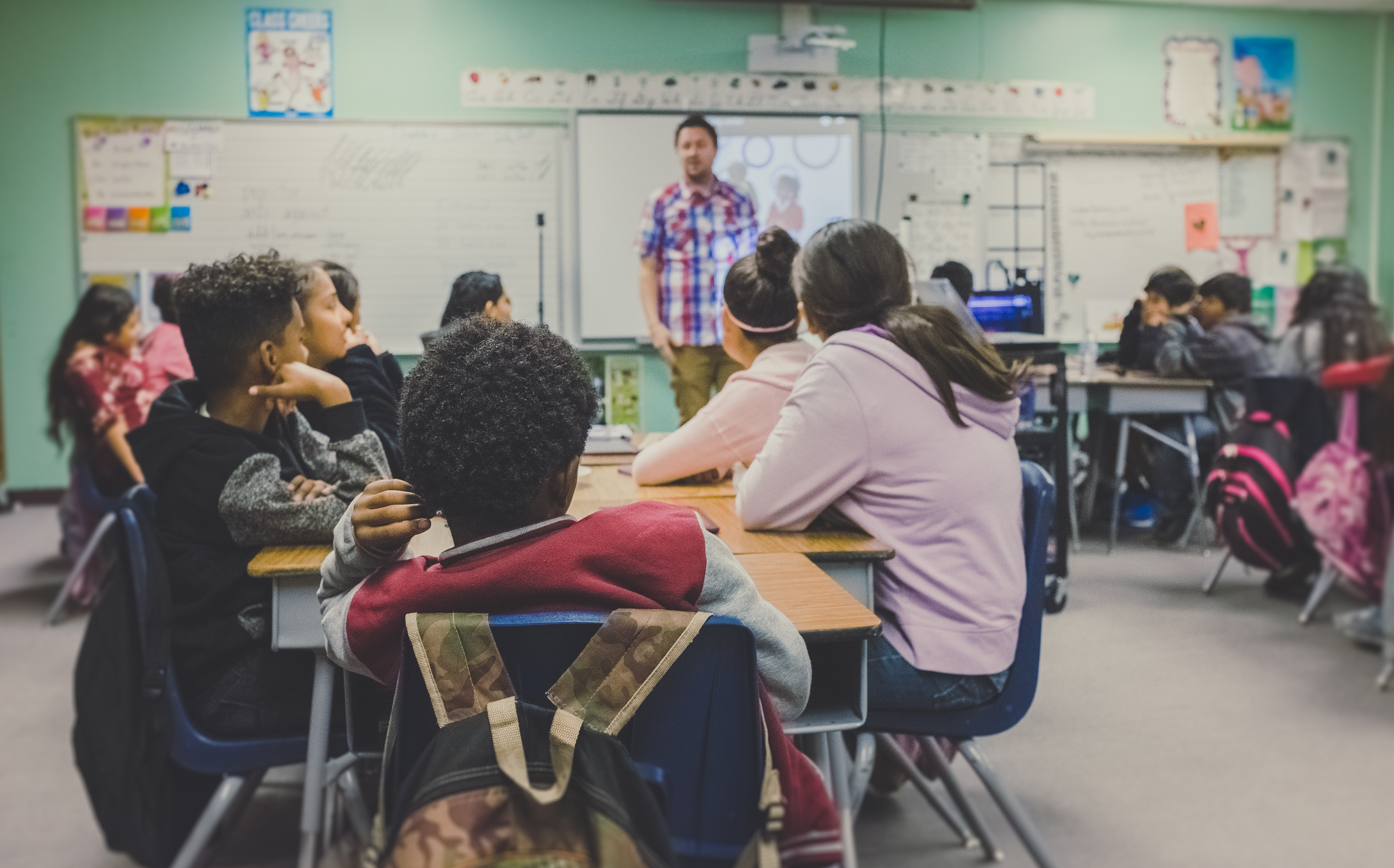 5 Ways To Establish Effective Communication In The Classroom Mentimeter