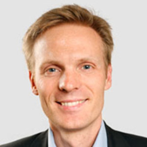 Image of Per Appelgren