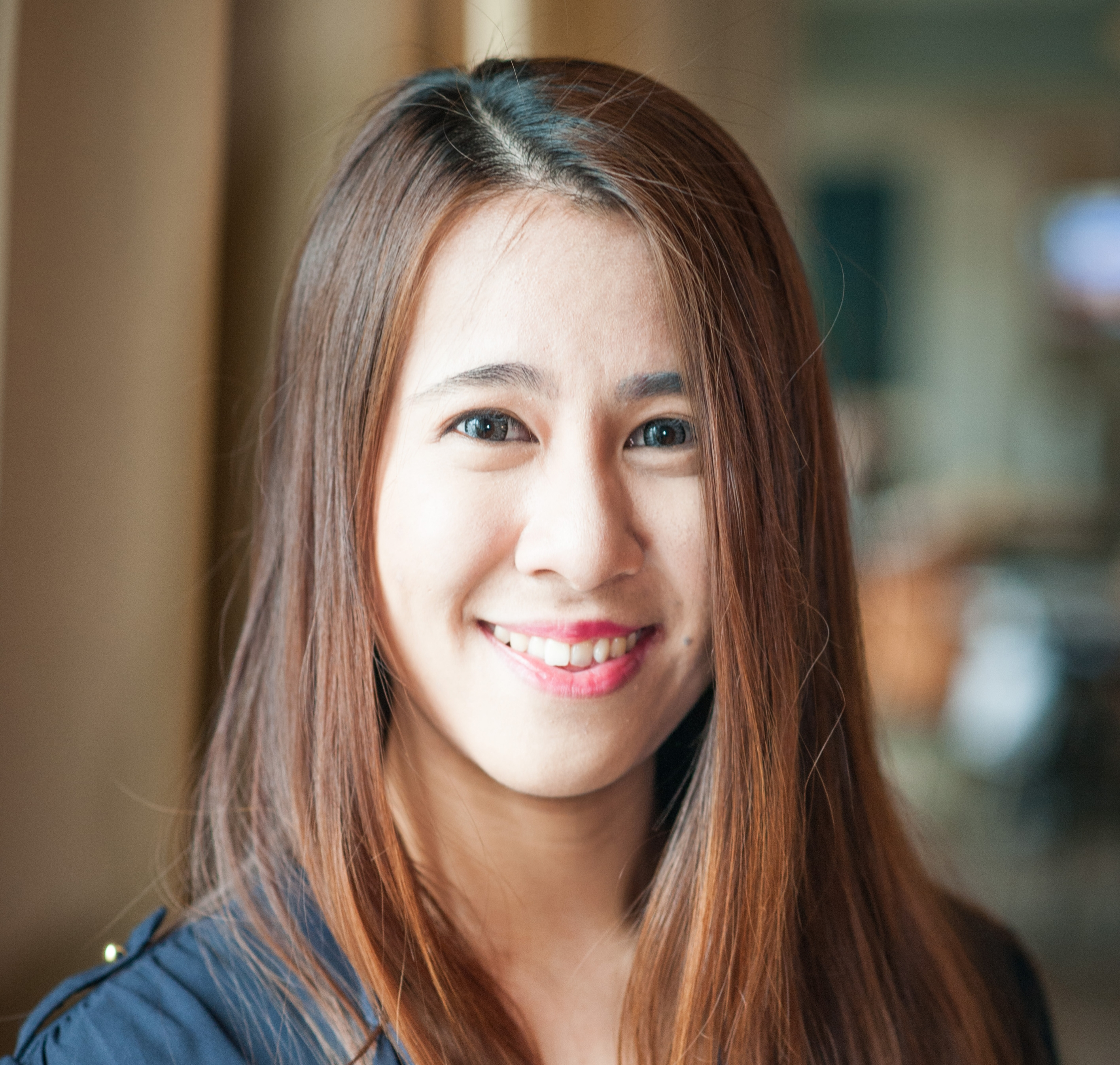Image of Glenice Chen