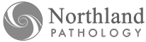 northland-pathology-i-screen