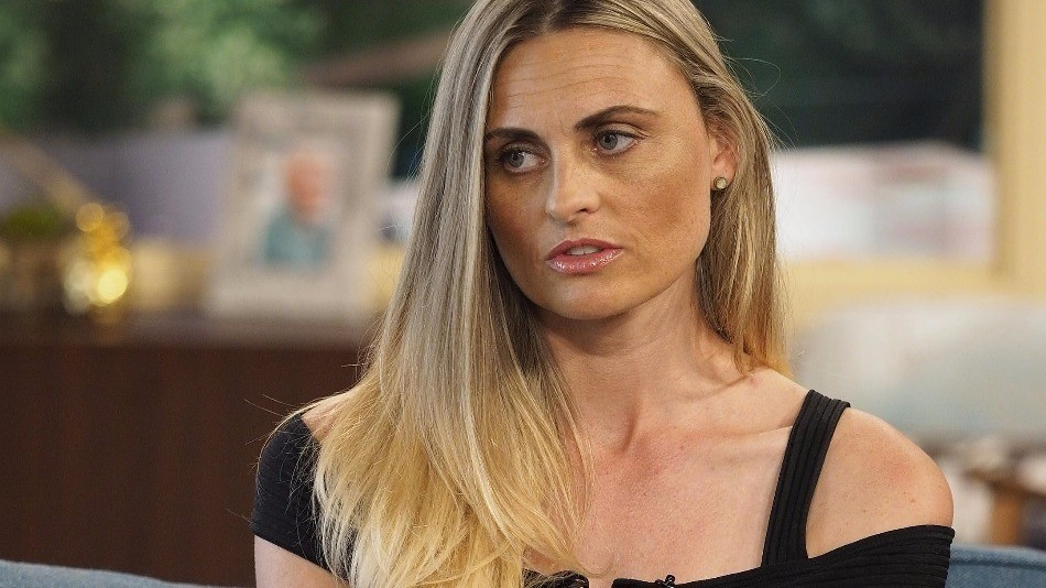 Kidnapped model Chloe Ayling's friend and agent speaks out ...