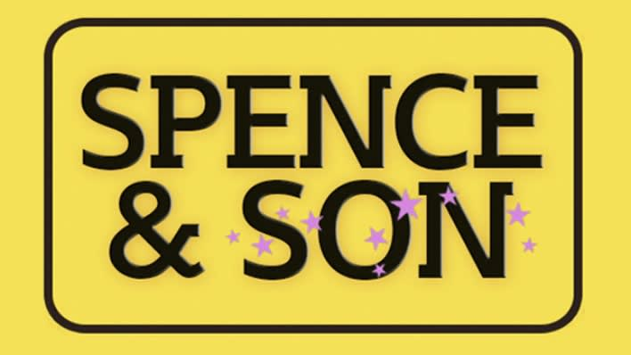 Spence & Son