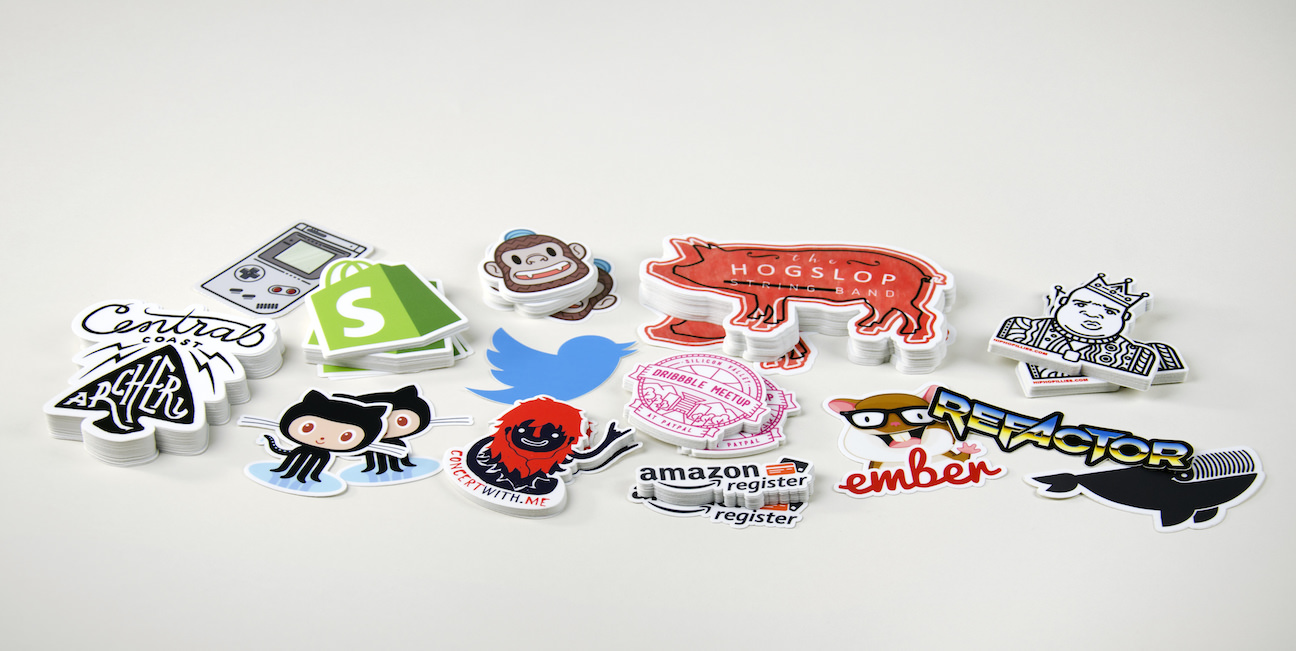 Stickers Affordable Unstoppable Dino Sticker With