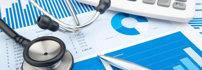 ASU Study: Freedom Debt Relief Clients Are 24% More Financially Healthy