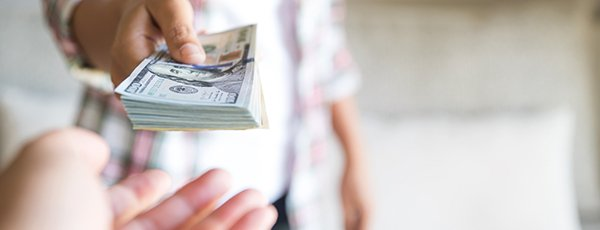 Should You Borrow Money from Friends and Family in Hard Times?