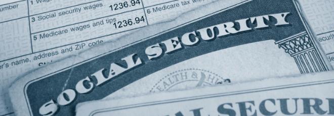 Would a Payroll Tax Cut Help You?
