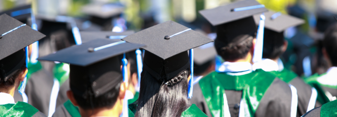 Student Debt Crisis Jeopardizes Household Finances Across the Country
