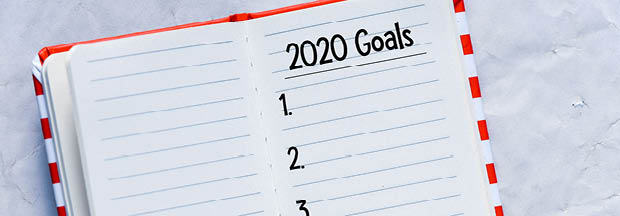 How to Create Your Yearly Personal Financial Plan