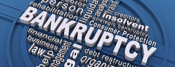 Understanding Bankruptcy and Debt