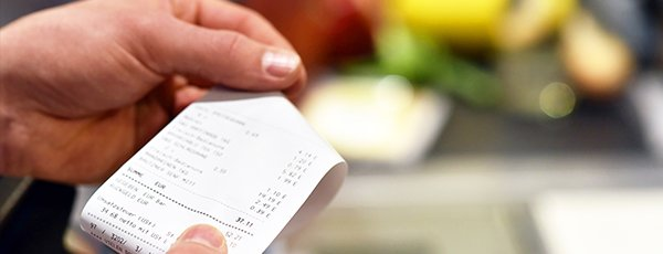 Food Prices Spike: How to Update Your Grocery Budget