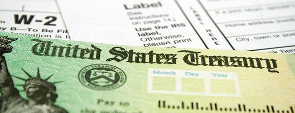 5 Smart Ways to Spend Your 2020 Tax Refund