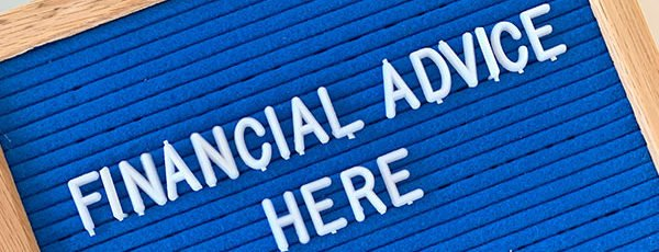 Financial Advice from Folks Who Should Know — Our FFN Employees