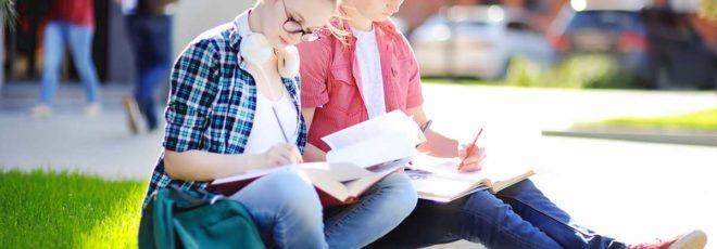 Student Loan Debt Reaches Far Beyond Just Millennials