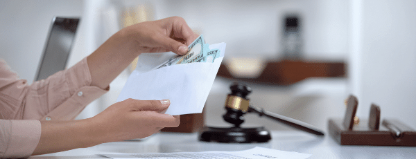 How Are Lawsuit Settlements Taxed?