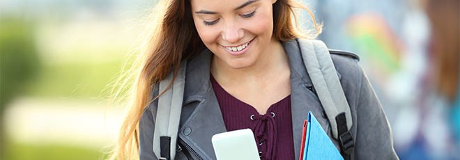 Best Apps to Help Pay Off Student Loans Faster