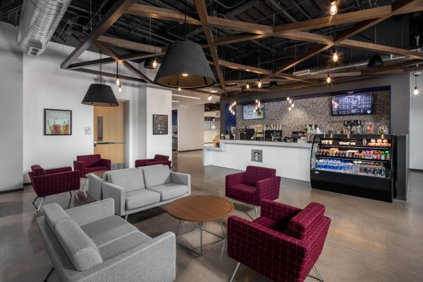 Freedom-Financial-Network-Coffee-Lounge Small