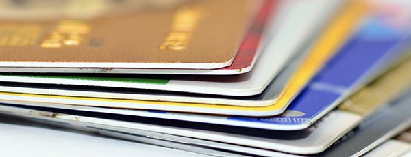 Will Your Credit Limit Be Cut?