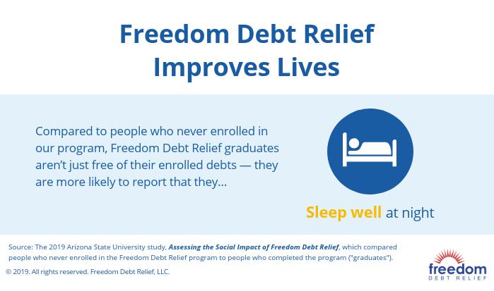 FDR-sleep-well