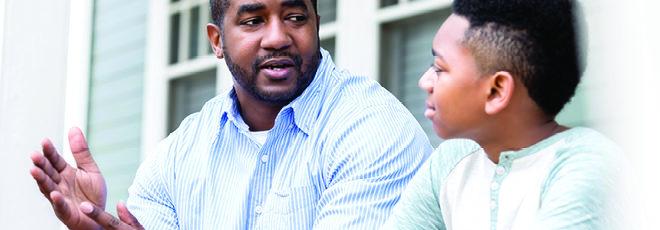 3 Expert Tips for Raising Financially Responsible Kids