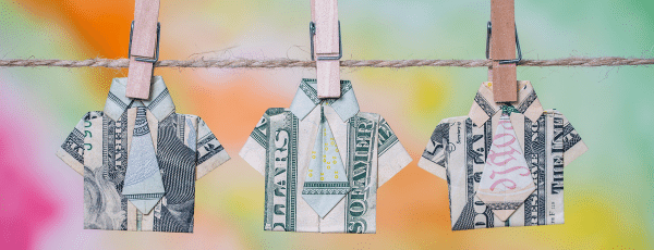 Household Wealth Grew This Year — Why Doesn't It Feel Like It?