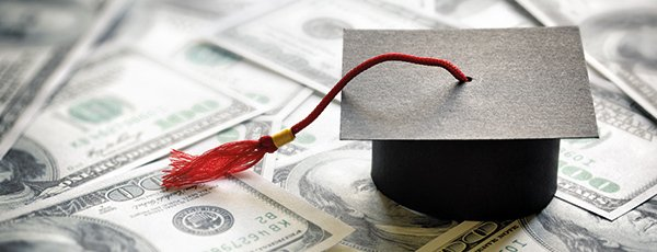 What You Should Know About Access to Student Loans