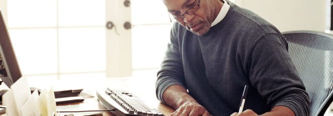 Survey: 41% of Americans Said They Are Not Saving Any Money For Their Household Retirement Plan